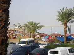 Ein Gedi Spa, Dead Sea, Israel Dead Sea Israel, Sea Level, Places Ive Been, Dolores Park, Spa, Ocean, Earth, World, Water