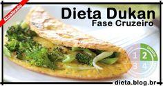 【AQUI】Cardápio de Nutricionista: Dieta Dukan? 🔴Alimentos Permitidos Fase Cruzeiro. 🔴Emagreça até 7kg Uma Dieta Saudável Definitiva【ATUALIZADO HOJE】