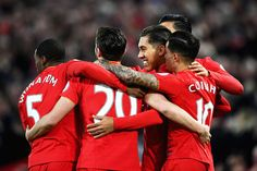 EPL Shots: Liverpool crush Arsenal, Zlatan misfires for United  http://www.bicplanet.com/sports/epl-shots-liverpool-crush-arsenal-zlatan-misfires-for-united/  #Sports