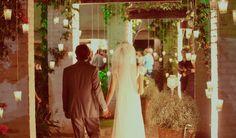 casamento foto debora pitanguy