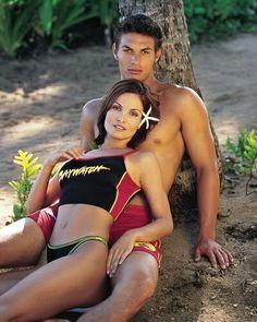 Jason Ioane & Dawn