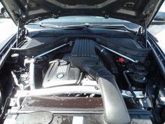 2010 BMW X5 xDrive30i Xdrive30i SAV