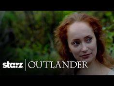 Outlander | Ep. 103 Clip: Exorcism | STARZ