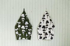 Design by Riikka Kaartilanmäki Tea Towels, Pine, Collections, Design, Pine Tree, Dish Towels, Kitchen Towels