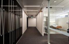 Kathleen Kilgour Centre by Wingate + Farquhar Architects, Tauranga – New Zealand » Retail Design Blog