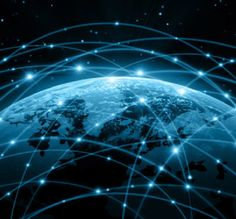 Scientists Opens The Way to Future Quantum Internet