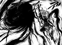 Beelzebub - MANGA - Lector - TuMangaOnline