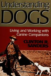 Don't let this get away  Understanding Dogs - http://www.buypdfbooks.com/shop/uncategorized/understanding-dogs/