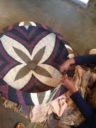 Image result for Beauty Ngxongo Beauty Ngxongo