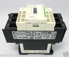 Contactors Buy Cheap And Compare Prices From Electrical Equipment & Supplies On Besprod.com