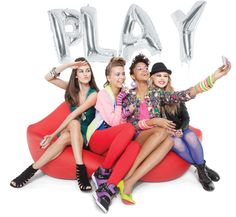 Are you ready to play? www.marykay.com/sjones42600 www.sjones42600@marykay.com www.facebook.com/MsShantelsMaryKay