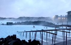 things to know before visiting the Blue Lagoon Iceland; Blue Lagoon Iceland tips; what to know about the Blue Lagoon; visiting the Blue Lagoon in Iceland Iceland Road Trip, Iceland Travel, Top Travel Destinations, Blue Lagoon, Luxury Travel, Day Trips, Trip Advisor, Places To Visit, Wellness