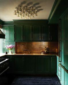 Kitchen Designers Nj Best Kolbe & Kelley Report Top 11 Reasons To Pick Aurora Designs Nj Inspiration Design