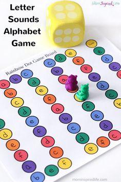 Letter-Sounds-Alphabet-Game-Rainbow-Pin-New.jpg 500×750 Pixel