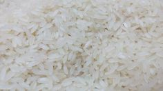 Fitness 101: White Rice Vs Brown Rice (Food/Nutrition)