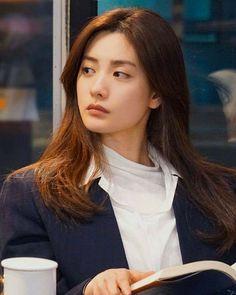 Nana ❤️❤️❤️ #nana #imjinah Korean Beauty, Asian Beauty, Korean Girl, Asian Girl, Nana Afterschool, Im Jin Ah Nana, Lucky Girl, Korean Actresses, Beautiful Asian Women