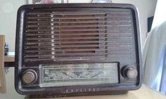 RADIO - foto 1