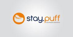 A história da Stay Puff começou em 1995, quando a criatividade dos fundadores trouxe ao mercado um exclusivo conceito de decoração. Especializada em puffs e líder do segmento, a marca atua nos concorridos mercados da Europa, Ásia e América Latina.