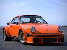 Porsche 934 RSR | Flickr - Photo Sharing!