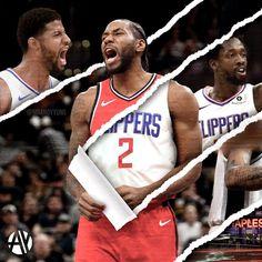 Danilo Gallinari Danilo Gallinari NBA Los Angeles Clippers Strideline Player Crew Socks