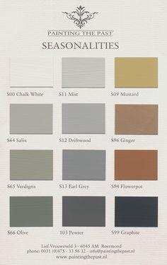 kleurkaart Seasonalities.jpg
