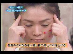 PART4 Mouth massage