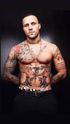 Tribal Tattoos, Tattoos For Guys, Rapper, Sexy, Women, Art, Tatuajes, Gay Men, Art Background