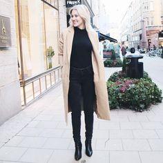 Fall Outfits, Cute Outfits, Fashion Outfits, Womens Fashion, Business Outfits, Business Fashion, Easy Clothing, Scandinavian Fashion, Minimalist Fashion