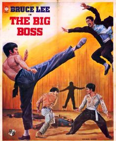 [~ Full Films ~] The Big Boss 1971 Watch online Bruce Lee Art, Bruce Lee Martial Arts, Movies 2019, Hd Movies, Movies Free, Movie Film, Bruce Lee Abs Workout, The Big Boss, Ju Jitsu
