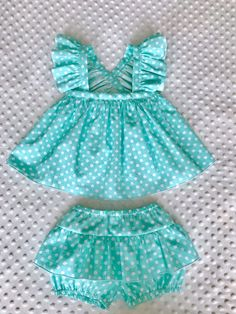Best 12 Best 11 Emilse sofía s 156 media analytics – Artofit – Page 324048135687282566 – SkillOfKing. Kids Frocks, Frocks For Girls, Little Girl Dresses, Cute Baby Dresses, Dress Girl, Cute Baby Clothes, Doll Clothes, Baby Outfits, Kids Outfits