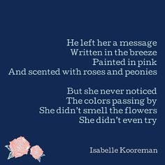 ISABELLE (@isabellekooreman) posted on Instagram • Jan 31, 2021 at 6:30pm UTC My Poetry, Read More, My Books, Messages, Writing, Instagram, Text Posts, Being A Writer