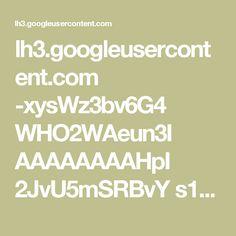lh3.googleusercontent.com -xysWz3bv6G4 WHO2WAeun3I AAAAAAAAHpI 2JvU5mSRBvY s1600 FB_IMG_1483915555145.jpg
