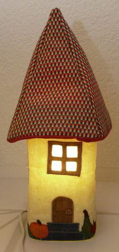Leuchtenhaus 1