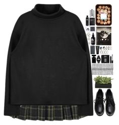 """""""You should've never gone to Hollywood"""" by spottdrossel ❤ liked on Polyvore featuring Sloane Stationery, Lux-Art Silks, Forever 21, H&M, NARS Cosmetics, Narciso Rodriguez, Casio and Marc Jacobs"""