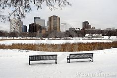 minneapolis mn winter - Google Search