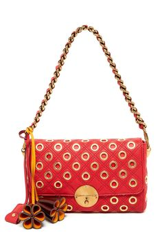 70cec07cd8cd Small Gotham Handbag by Marc Jacobs on  nordstrom rack Cloth Bags
