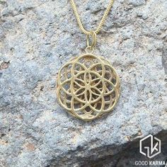 Color: Gold Material: Brass Tribal Boho Hippie Mandala Ganesh And More Designs Kabbalah Sacred Geometric Hindu India Aum Ohm Om Flower Of Life Jewelry Hippie Jewelry, Boho Hippie, Ganesh Pendant, Tibetan Mandala, Indian Flowers, Kids Party Decorations, Tree Of Life Pendant, Flower Mandala, Brass Pendant