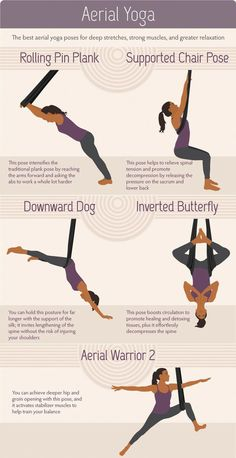 Don't wait to lose weight. Yoga For Beginners How To Do