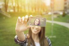 3 aplicativos para montagem de fotos