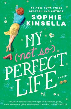 Review the hating game by sally thorne ebook pdf pdf and books great deals on my not so perfect life by sophie kinsella limited time free and discounted ebook deals for my not so perfect life and other great books fandeluxe Images