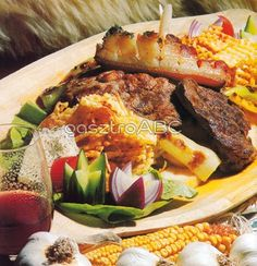 Cooking Recipes, Beef, Food, Meat, Eten, Ox, Ground Beef, Meals