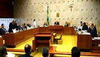 Pregopontocom Tudo: STF pede que Temer e deputados expliquem reforma reforma da previdência...