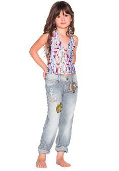 boutique flirt - Agua Bendita Kids Bendito Babor Pant, $139.00 (http://www.boutiqueflirt.com/agua-bendita-kids-bendito-babor-pant/)