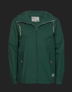 Minimum Franco Jacket