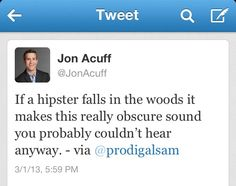 thanks, Smith Acuff It's Funny, Funny Stuff, Hilarious, Hipster Humor, Hipsters, Things To Think About, Thankful, Lol, Words
