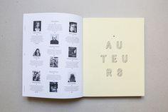 ÉTAPES 218 - Louise Desrosiers
