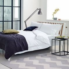 1000 images about entry level painted on pinterest john for John lewis bedroom ideas