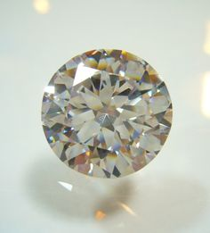 QTY: A lot of (one size). SIZE : available from CZ (lab-created cubic zirconia) has its special. It is very common for manufacturers to use as an substitute of real diamond, and can cut in similar facets as diamond too. Led Chandelier, Loose Gemstones, Gemstone Jewelry, Decorative Bowls, Jewelry Watches, Lab, Confidence, Fashion, Moda