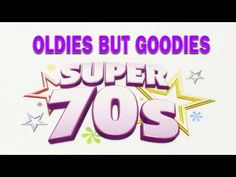 Greatest Hits Golden Oldies - 50's, 60's & 70's Best Songs (Oldies but Goodies) - YouTube