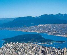 Rundreise British Columbia und Alberta ab Vancouver / MEIER'S WELTREISEN